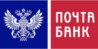 pochta-bank logo